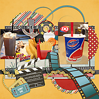 14-Lunch_-a-movie_-and-DQ-with-granddad-MKing_Nov15TemplateChallenge_GS-copy.jpg