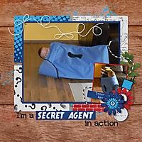 1404_secretagent_k.jpg