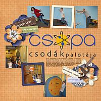 1409_csopa_k.jpg