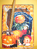 141-10-12-HalloweenATCreByCFALBRO.jpg