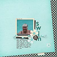 157-08-11-SwimByCFALBRO.jpg