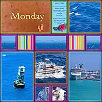 17-Monday-arrive-KW-KDD_TSTv18-4-copy.jpg