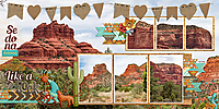 17-Sedona-DFD_BigMemories1_Vol7-copy.jpg