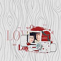 171-08-11-LoveByCFALBRO.jpg