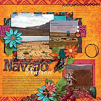 18-Entering-Navajo-Reservation.jpg