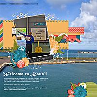 18-day-6-Kauai_i-bhs_225dare-copy.jpg