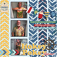 19-Hokey-Pokey-Shower-CraftTemp_BitsandPieces_set2_02-copy.jpg