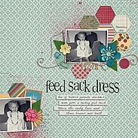 1949_11_Feed-Sack-Dress.jpg
