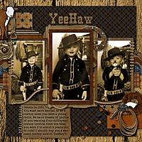 1951-Dennis-Cowboy.jpg