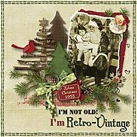 1953-Dec-Arlene-Santa.jpg