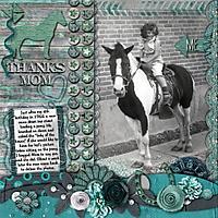 1956-Arlene-Pony-SimTurq.jpg