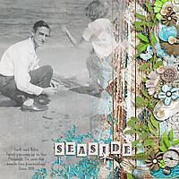 1959-06_sts-Barfundle_atp-SpringWS_ponytails-SF7_web.jpg