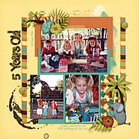 1992_10_Jos_5th_bd_party_web.jpg