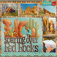 1996-redRocks-Sedona.jpg
