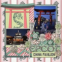 1_China_Pavilion.jpg