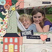 1_Home_Is.jpg