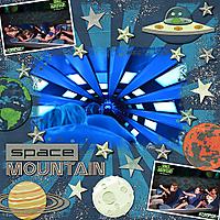1_Space_Mountain.jpg