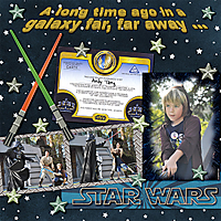 1_Star_Wars.jpg