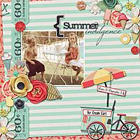 1_summer_indulgence.jpg