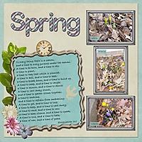 1springflowers.jpg
