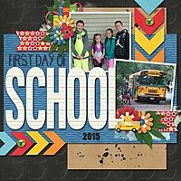 1st-Day-of-School-2015-med.jpg