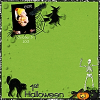1st_halloween.jpg