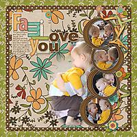 2-11-12familylove.jpg