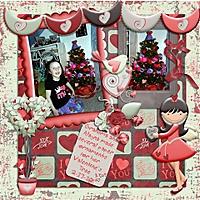 2-13-12_Valentine_s_Tree_Small_.jpg