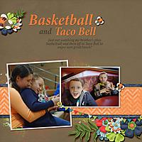 2-Carter_basketball_and_lunch-JMCD-Skip_to_My_Lou.jpg