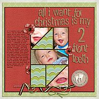2-front-teeth-web.jpg