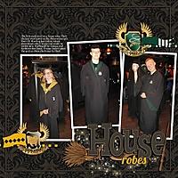2-house-robes-kellybell.jpg