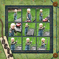 2-trey-lawn-mower-web.jpg