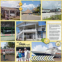 20-0327-A-Tale-of-Two-Towns-tour-RDT_DBD3_temp4-copy.jpg