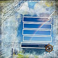 20-Disembarkation-cbj_blenditslayeredtemplate13-copy.jpg