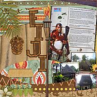 20-Fiji.jpg