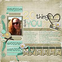 20-Things.jpg