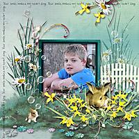 2002_jmc_bunny.jpg