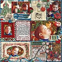 20041216_ChristmasPhotos_WEB.jpg