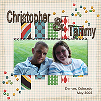 2005-05---Chris-and-Tammy.jpg