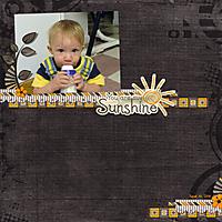 2005_08-30_My_Sunshine_lr.jpg