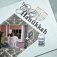 2006-12-15-hanukkah.jpg
