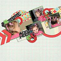 2007-03-05_-Pigtails.jpg