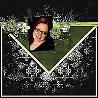 2007-06-Amy1.jpg