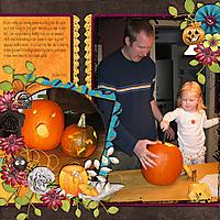 2007-10_pumpkin_carving.jpg