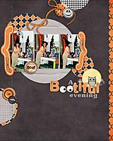 20071026_bootiful_evening.jpg