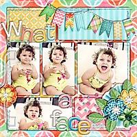 2007_16_June_What_a_face.jpg