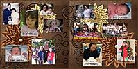 2008_-e.jpg