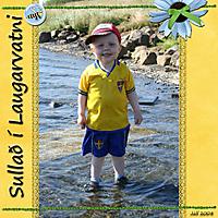 2008_07_SulladILaugarvatni.jpg