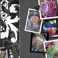 2009-03-14-Sweet-Side-of-DL.jpg