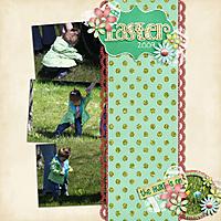2009-04-12_-Easter-Hunt.jpg